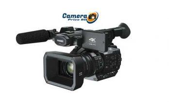 Panasonic AG-UX90ED