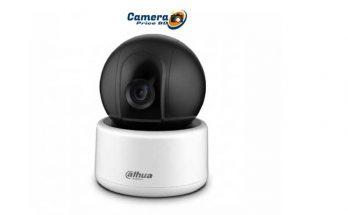 Dahua A12 Wi-Fi PT Camera