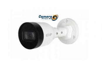 Dahua IPC-B1B40 IR Mini Bullet Camera