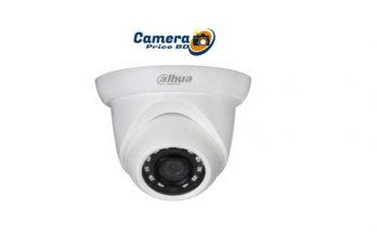 Dahua IPC-HDW1230S IR Eyeball Camera