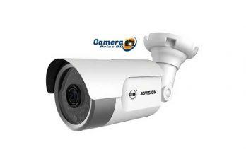 Jovision JVS-N810-YWC IP Camera