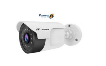 Jovision JVS-N815-YWC-R2 Outdoor Camera