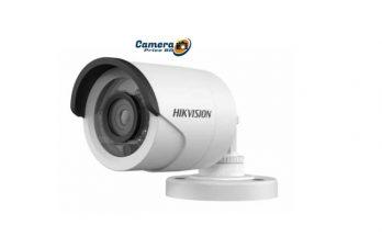 HikVision DS-2CE16C0T-IRP HD