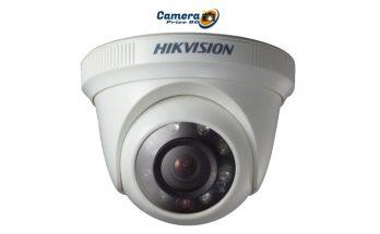 Hikvision DS 2CE56C0T IRPF